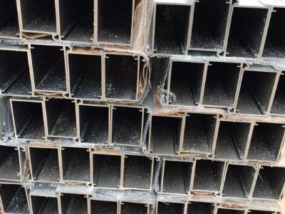 点击查看详细信息<br>标题:铝材成型 阅读次数:3192
