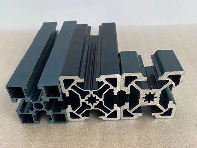点击查看详细信息<br>标题:工业铝型材 阅读次数:56