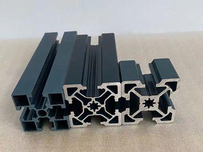 点击查看详细信息<br>标题:工业铝型材 阅读次数:82