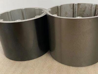 点击查看详细信息<br>标题:压铸铝硬质氧化 阅读次数:78
