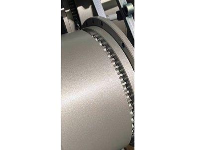 点击查看详细信息<br>标题:压铸铝硬质氧化 阅读次数:88